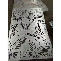 广东雕花铝单板价格,铝单板吊顶
