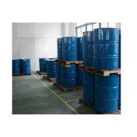 新乡液体石蜡 鹤壁液体石蜡价格 焦作液体石蜡生产厂家