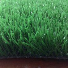 房顶假草坪 假草坪布景 人造仿真塑料草地