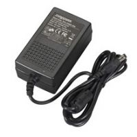 black box KVM配件PSU1006E-R3