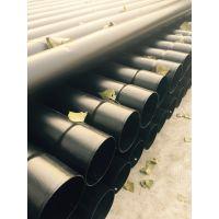 北京地埋电缆保护管,热浸塑钢管厂家现货