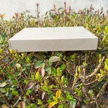 耐酸砖生产厂家 众光耐酸砖 焦作耐酸砖厂家价格