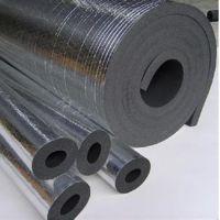 富达橡塑 橡塑保温板、管 橡塑保温棉 橡塑保温板