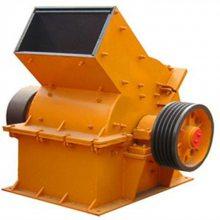 九州长期生产销售优质PCZ系列重型锤式破碎机 质量上乘 正品保障