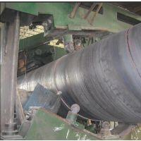 昆明600螺旋钢管 昆明630螺旋焊管价格 材质Q235B