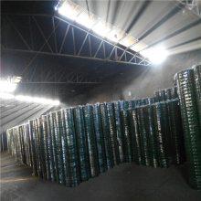 养鸡荷兰网简介 广东框架围栏网 青海包塑荷兰网厂家