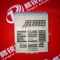 艾默生 DCS系统1X00416H01库存货