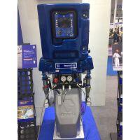 供应固瑞克Graco聚氨酯泡沫H30H40H50、聚脲H-XP3专用喷涂设备