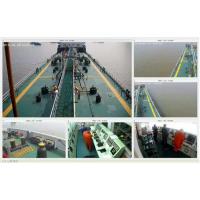 AHD车载录像机|公交视频监控设备