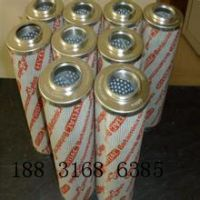 风电滤芯0090R010MM太原市厂家贺德克滤芯价格