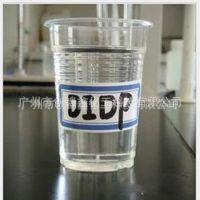 现货供应:美国爱克森耐高温DIDP邻苯二甲酸二异癸酯 耐迁移、耐挥发 量大从优