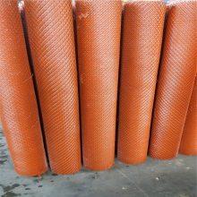 钢板网公司 碳钢钢板网 菱型网厂
