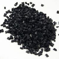 LCP导电料 碳纤维增强导电