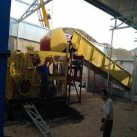 1800型 金属破碎机 郑州博信机械制造厂 废钢破碎机 质量好发货快