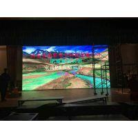 德州LED显示/室内会议室显示屏哪家做的好-岳北电子