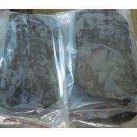 东莞协美有机硅胶黑白色色膏 耐紫外线耐热耐光着色力强浓度高易分散环保无味