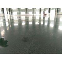 广州工业地板翻新-番禺车间地面无尘硬化