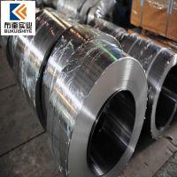 布奎实业:现货供应GH4202高温合金棒 GH4202高温合金板 无缝管