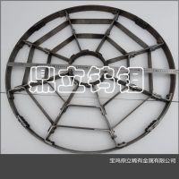 料盘 料架 钼制品 钼产品 Mo1