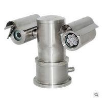 厂家供应红外防爆摄像机,海康大华中维红外防爆摄像机