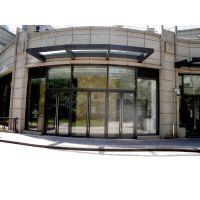 天津市专业自动玻璃门 感应门及门禁安装维修