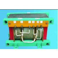 uv变压器生产厂家