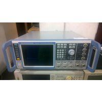 二手SMC100A模拟射频信号源SMC100A罗德与施瓦茨