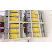 牡丹江理士蓄电池DJM12200理士蓄电池12V200AH一个电话一生朋友