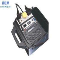 新乐便携式多功能测试仪 PAT4DV便携式多功能测试仪PAT4DVF服务周到