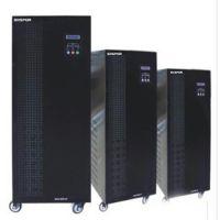 山特UPS电源3C3PRO 160KS 160KVA 144KW高频IGBT整流可并机原装