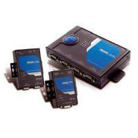 Mgate MB3280 产品图片 产品参数 产品详情