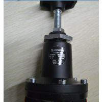 实拍图诺冠V07-200-NNKG减压阀焊接三联件好货好价