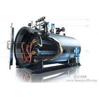 卧式燃煤导热油炉,燃煤导热油炉,正能锅炉
