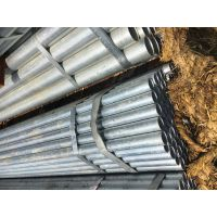 云南镀锌管常用规格,天津友发牌,DN15-250mm,现货批发,质量保证