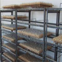 0-2000℃ 钨铼快速纸管一次性热电偶300 600 900 KW-602