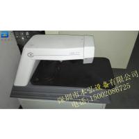 进口美国SPI锡膏厚度检测仪,LSM300二手SPI 离线3D锡膏高度检查