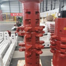山东矿机【50Z020103链轮组件材质:42CrMo 精细加工双志煤机生产好品质50Z020103