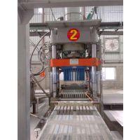 铭泽机械(图),节能环保砖生产线,西藏环保砖生产线