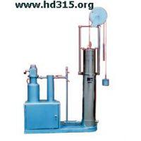中西dyp 电石发气量测定装置(1套) 库号:M264739
