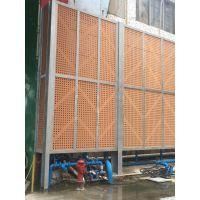 厦门铝单板冲孔找德普龙建材,高品质,价格低!