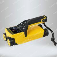 一体式钢筋扫描仪 HC-GY61T一体式钢筋仪 钢筋测定仪