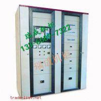 组装施工用低压配电箱配电柜强电箱控制箱布线箱开关箱,照明箱