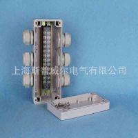 厂家供应SD9025Z防水分线盒 室外分线盒 电缆接线盒