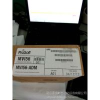 403213-SDKM65 原装SOR开关@武汉普奥斯