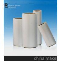 【专业】BOPP塑胶板用哑膜背胶哑膜 MFB哑膜