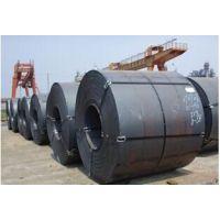 钢板/普板/低合金板/产地四川/材质Q235B/规格6.0mmx1500mm