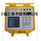 购买使用三相电能表现场校验仪AGC-64型厂家直销