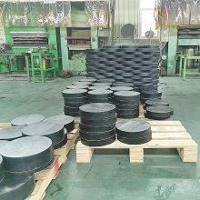 KWGZ网架减震钢支座 淮滨县 陆韵 对时间的珍惜就是对成本的节约