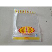 透明面包袋 汕头裕锋食品袋生产定制