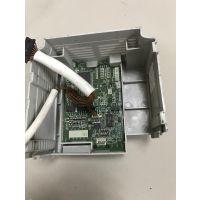 二手 S54CA3.7C CHT三菱变频器S540E-1.5K控制板主板BC186A613G53